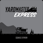 Yardmaster Express box