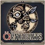 oddball Aeronauts