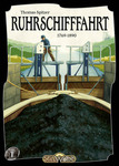 Ruhrschifffahrt 1769-1890