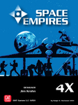 Space Empire 4X