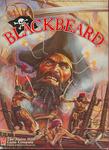 Blackbeard 1st
