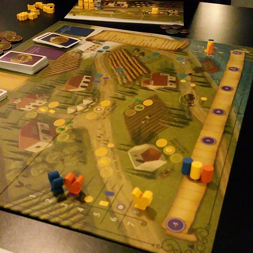 Viticulture - The simple beauty of making wine